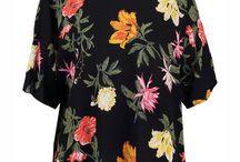 bluzki,koszule