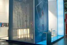 Exhibitions / Inspiration