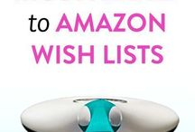 Things To Buy On Amazon / Things to buy on Amazon for girls, teens, moms and so on. Thesecheap cool gadgets will make your life easier.
