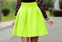 dresses I wanna wear.......