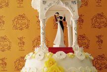 Encargos personalizados (Foto tienda) / Encargos personalizados de boda, bautizos, comuniones u otros eventos.