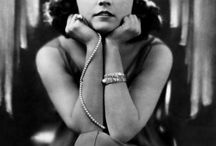 1920s / by Adena DeMonte