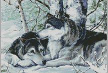Wolfs 2