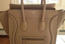pretty bags