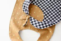 textile patterns/ patrones textiles