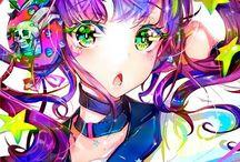 anime ^^