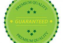 Contenuti Premium Gratis