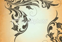 filigrees