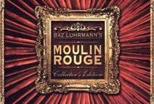 ❤Moulin Rouge❤