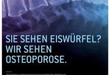 Gesundheit / by Frau Trapani