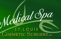 Our Medical Spa / by St. Louis Cosmetic Surgery