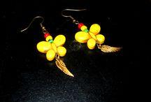 HANDMADE / like to see them...love to make them :)