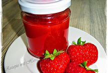 Marmelade Thermomix