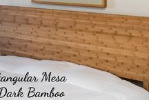 Eco Bed Frames