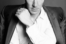 Cumberlust / All things Benedict. / by Donna South