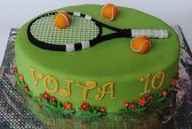 Dort Tenis