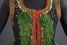 corset folk / corset folk