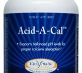Digestive support / When ever you have those pains we have anti acids pains for your stomach to get rid of the pains.