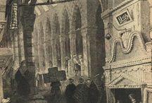 Osmanlı'da MUHTESiB-muhtesip