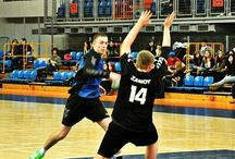 handball / #handball is #my #life