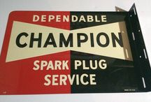 Acts Aircraft Parts and Supply Spark Plug Service