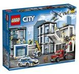 Lego city / #Lego_star_wars #lego_games #lego #lego_city #lego_toys #lego_building_toys
