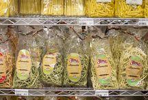 Cantoro Italian Market and Trattoria