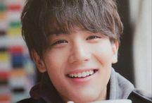 Japan handsome boy