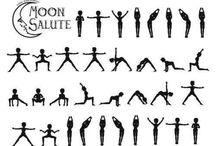 moon salute