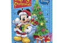 A l'approche de Noël / Presque la fin du mois de novembre, mais arrive le moment le plus attendu de l'année NOEL !!!