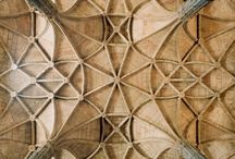 Architecture / Religious buildings
