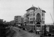 Eski Ankara