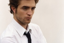 Team Rob / All I want for Christmas....**wink**....