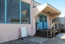 Alcatraz: The Last Day