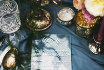 Ksenia&Denis: Russian style wedding