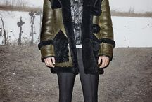 London Collections: Men - Coach AW15 / Check out Coach's AW15 Looks here: http://www.tpgstyle.com/2015/01/best-of-london-collections-men-coach.html#.VLIm3b5KlUQ