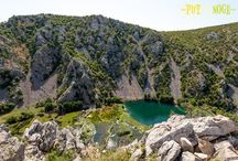 Croatian inLand / a board for every #Croatia InLand Enthusiast to share personal favorite pins from Food, Wine, Places, Nature, Customs, or wherever you have been on Croatian InLand - Have an amazing PinCroatia!