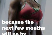 3-step weight loss program