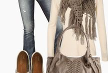 My Style/ Fashion