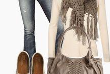 Casual Wear / Casual Wear