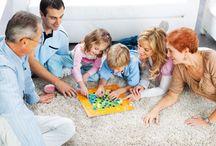 importanta jocului pentru copii