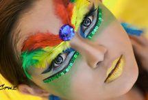 RM karneval