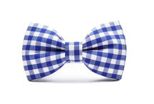 marthu spring collection 2014 / New spring collection of elegant and classy bow ties. Ideal for a real gentleman.