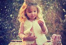 Adorable!!*