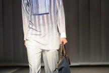Fashion man 1
