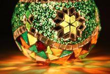 mosaicos que me gustan