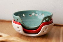 cerámicas grachu