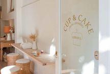 :: interior | furniture ::