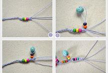 simple knots