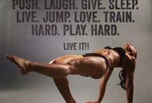 Йога, фитнесс
